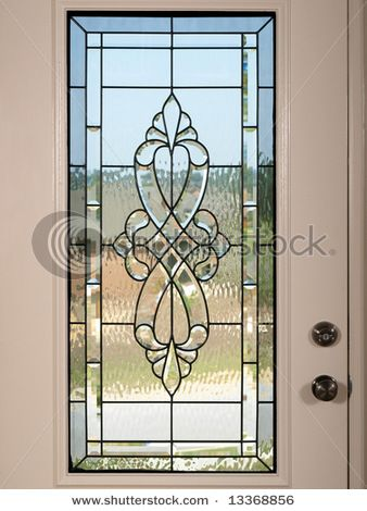 Ideas For New Front Door Thanks Mom Dad Looking Light