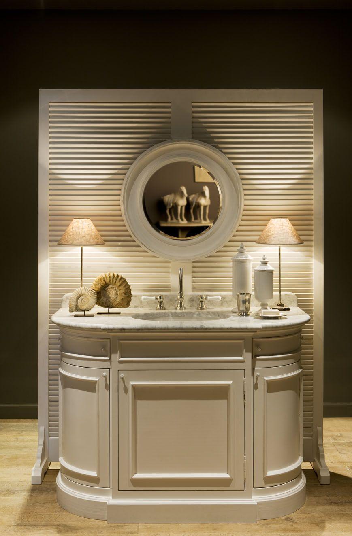 Salle De Bain Flamant ~ flamant vanity unit bath pinterest flamant essayer et projet