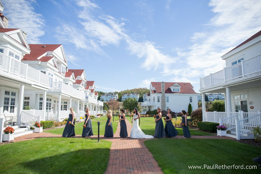 the inn at bay harbor wedding photography in petosk bay harbor rh pinterest com bay harbor rentals bay harbor cottages maine