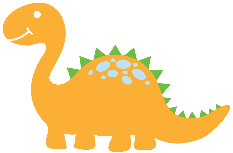 Download Dinosaur SVG file | Dinossauro, Tema, Desenhos