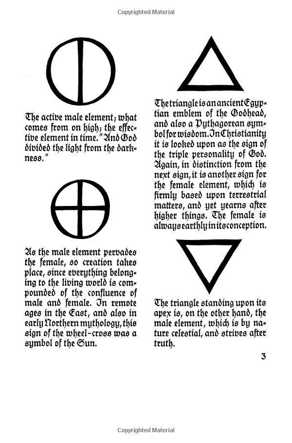 The Book Of Signs Rudolf Koch Amazon Books Info Pinterest