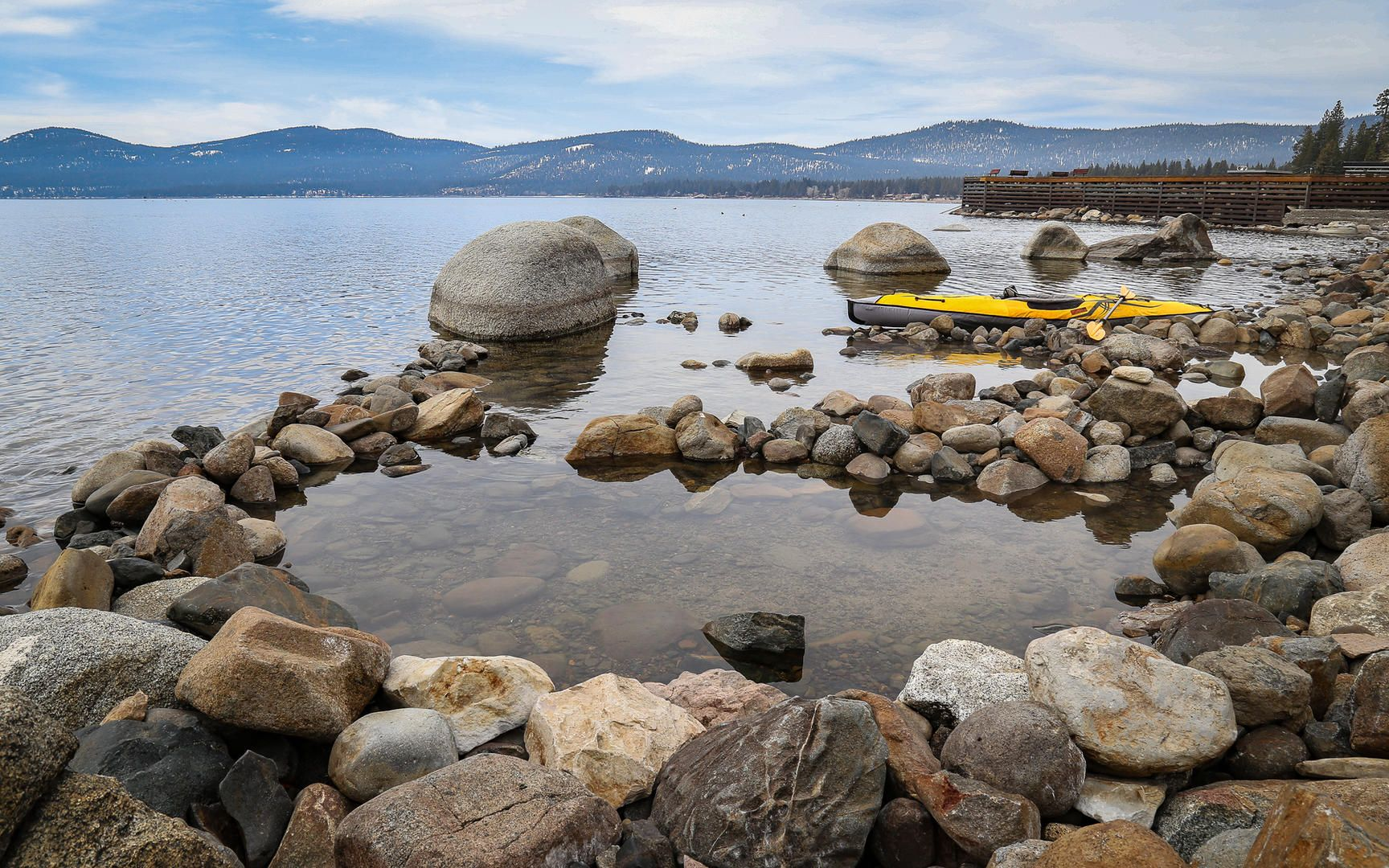 Tahoe Hot Springs >> Pin On Wonderous Words