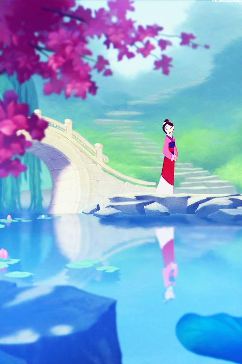 R flexion mulan disney pixar dessin anim et princesse disney - Cendrillon dessin anime walt disney ...