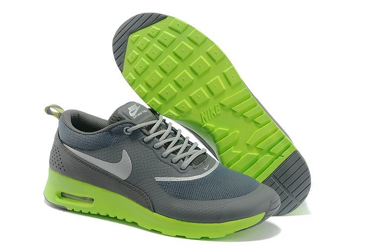 promo code 0d2bd 1387d cheap wholesale nike air max air max 2015 shoes,cheap nike roshe one shoes