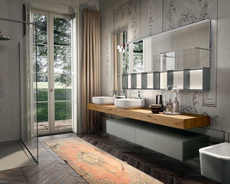 Italian Bathroom Designs Of Fine Italian Bathroom Vanity Ideas Pictures Remodel And C Bathroom Vanity Designs Italian Bathroom Design Bathroom Furniture Design