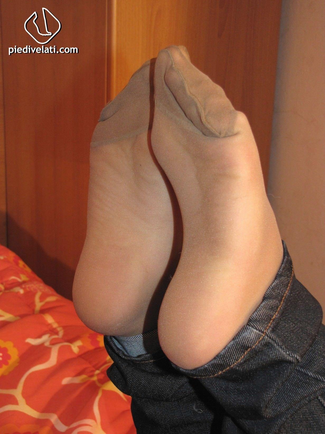 Feet Sue Perkins nudes (36 photo), Pussy, Paparazzi, Selfie, panties 2017
