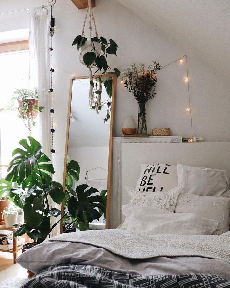 Pinterest Schlafzimmer: ð ... #decoraciónhogar2019 #ð