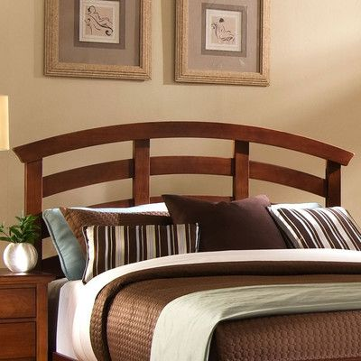 new product c4abe 3846b Cherry Headboard cherry headboard buy twilight slat ...