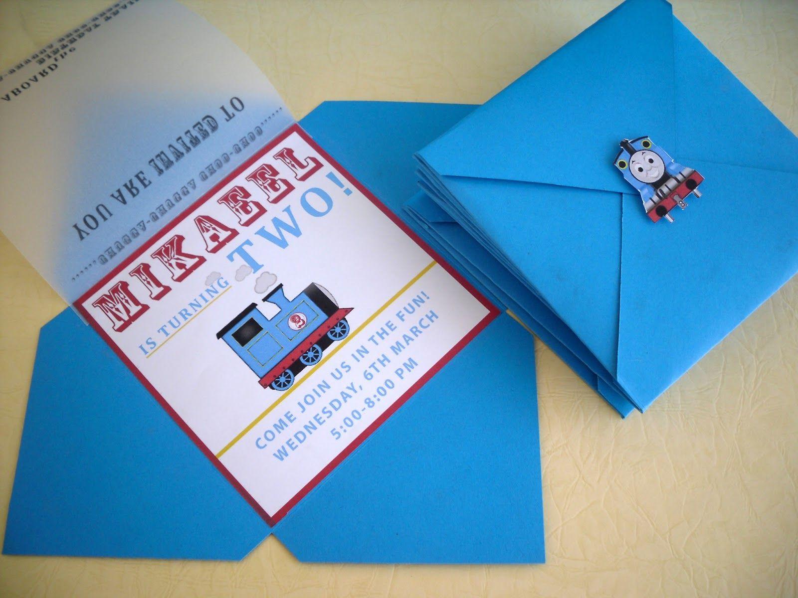 Thomas+invite+4b.JPG (1600×1200)   Party!   Pinterest   Birthdays