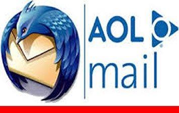 Aol Mail Sign Up Aol Com Registration Create Aol Account Aol