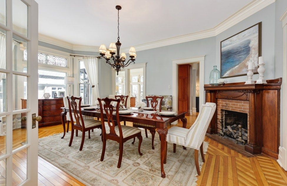 1893 stacey mansion in glen ellyn illinois captivating
