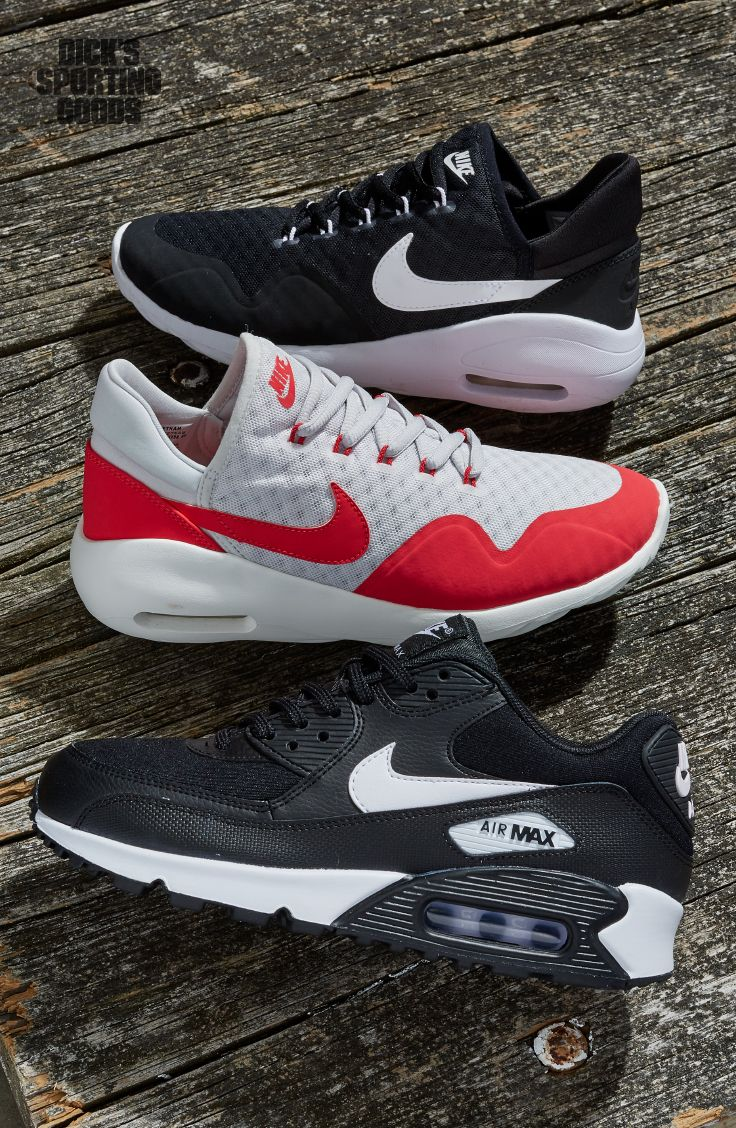 Nike sneakers (With images) Outdoor activities for