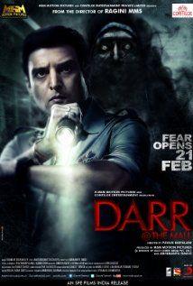 Darr At The Mall (2014) Web Rip - New BollyWood Movies