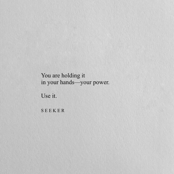 Seeker || poetry  on We Heart It