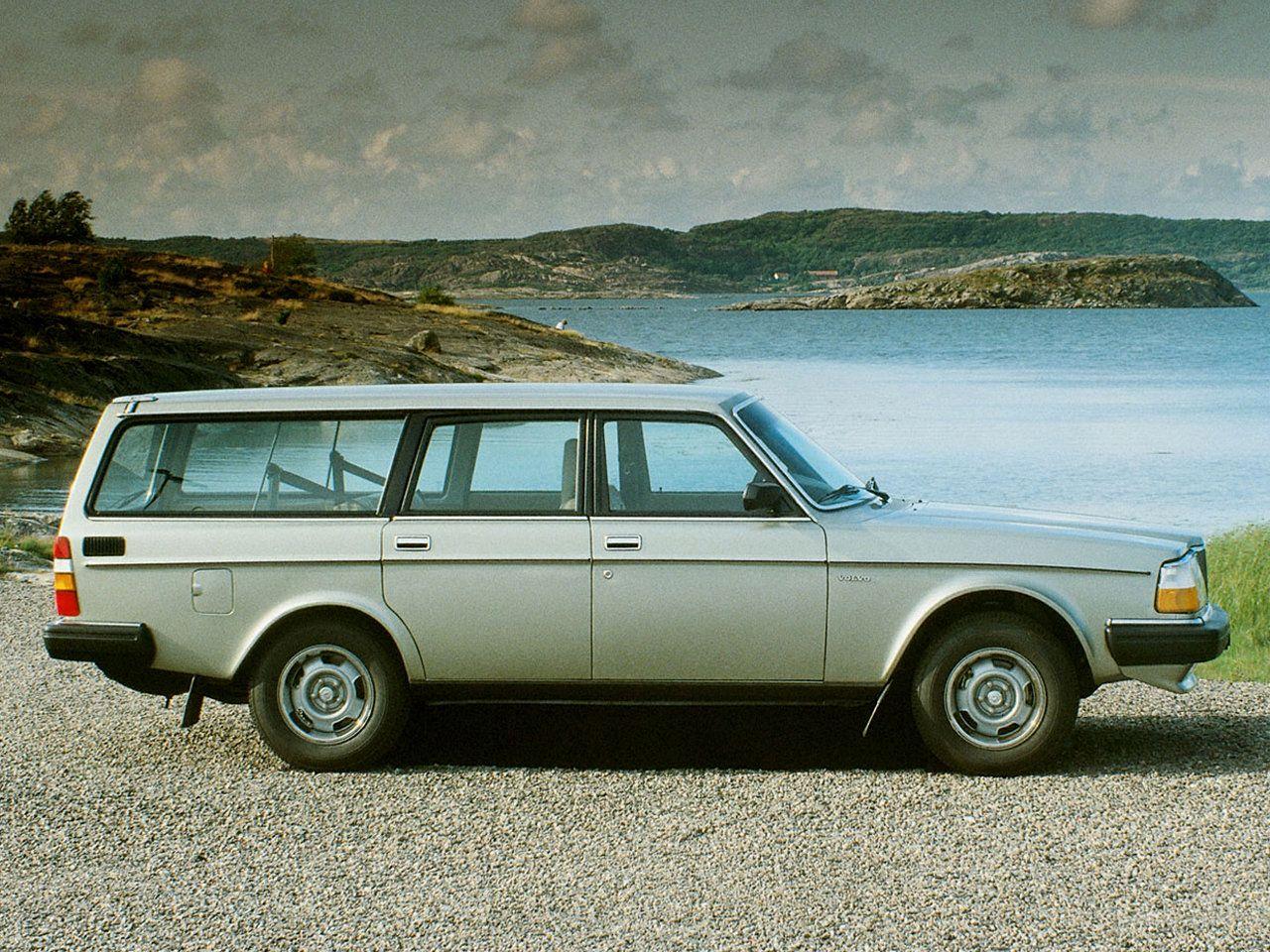 1985 volvo station wagon. gl 1981-1985. old carsvolvo station wagonvolvo 1985 volvo wagon