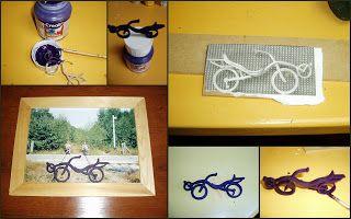 petra shopgarage: figuurzaag creaties