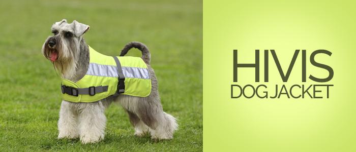 Best Pet Grooming Product In 2020 Pet Supply Stores Online Pet Supplies Pet Grooming