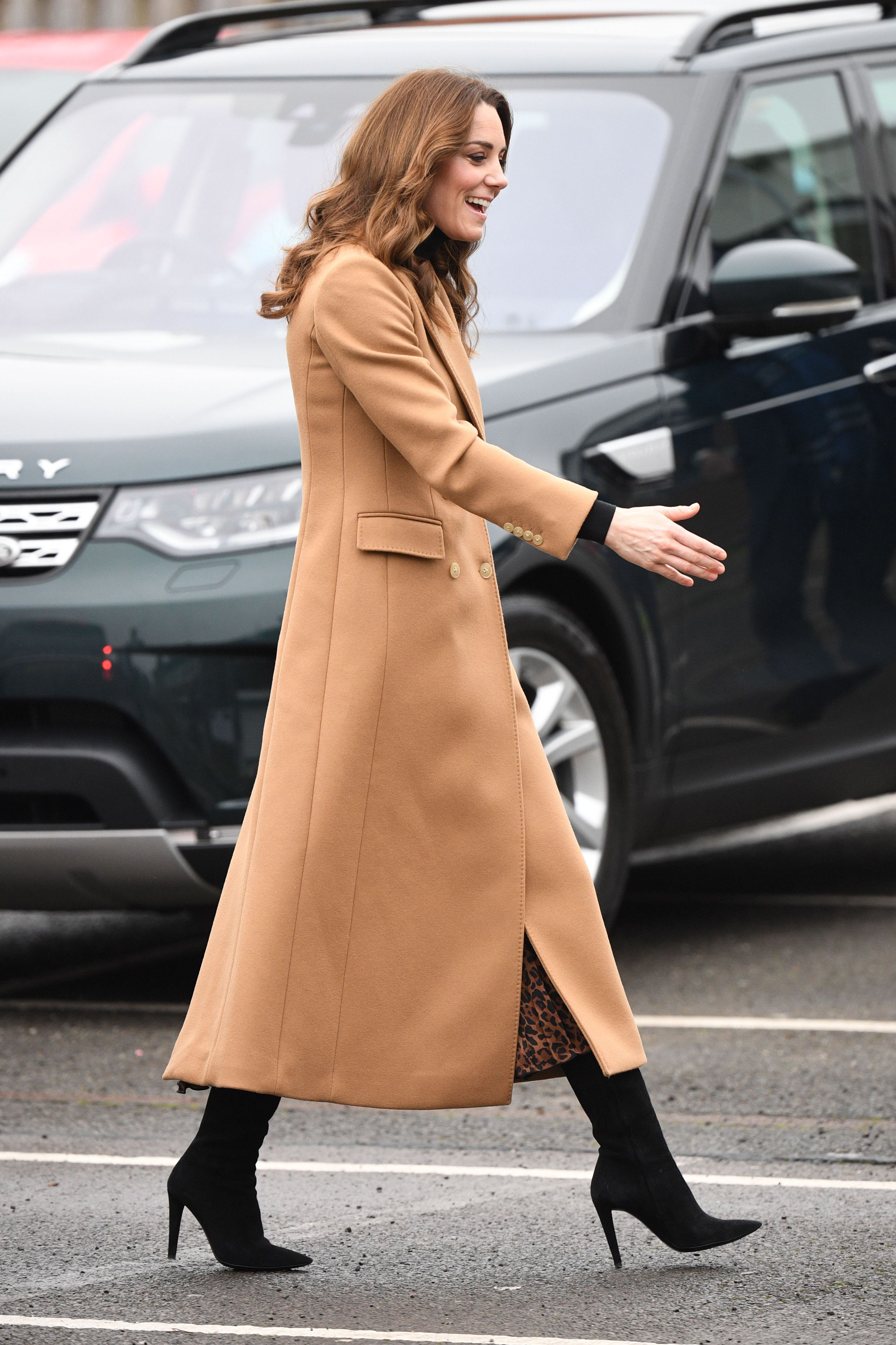 Pin On Kate Middleton S Shoe Style