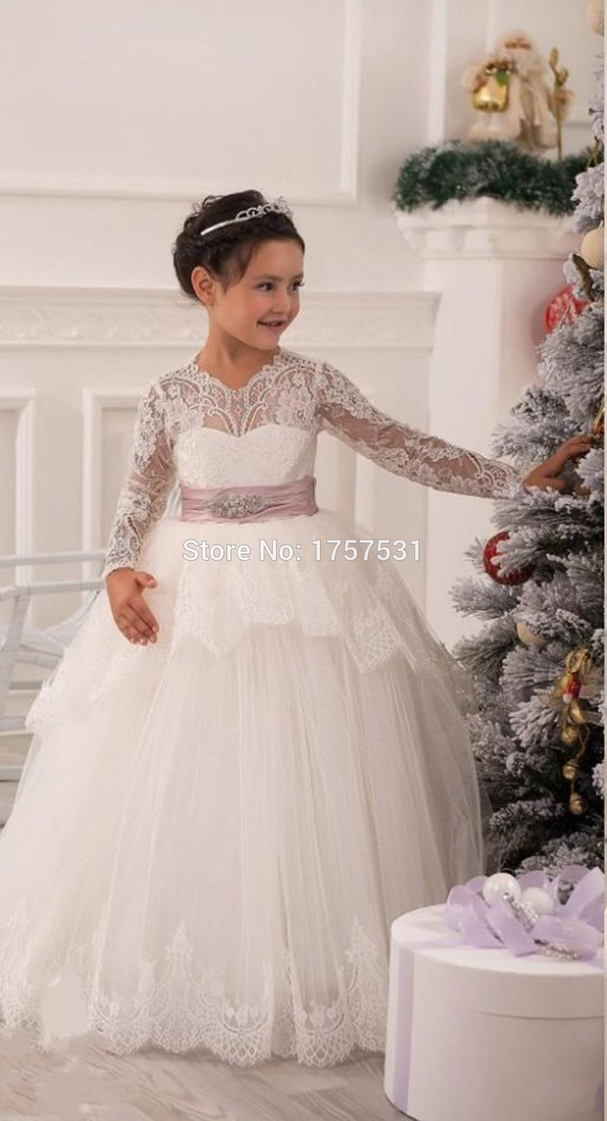 Cheap dress suits for kids buy quality dress up time prom dresses
