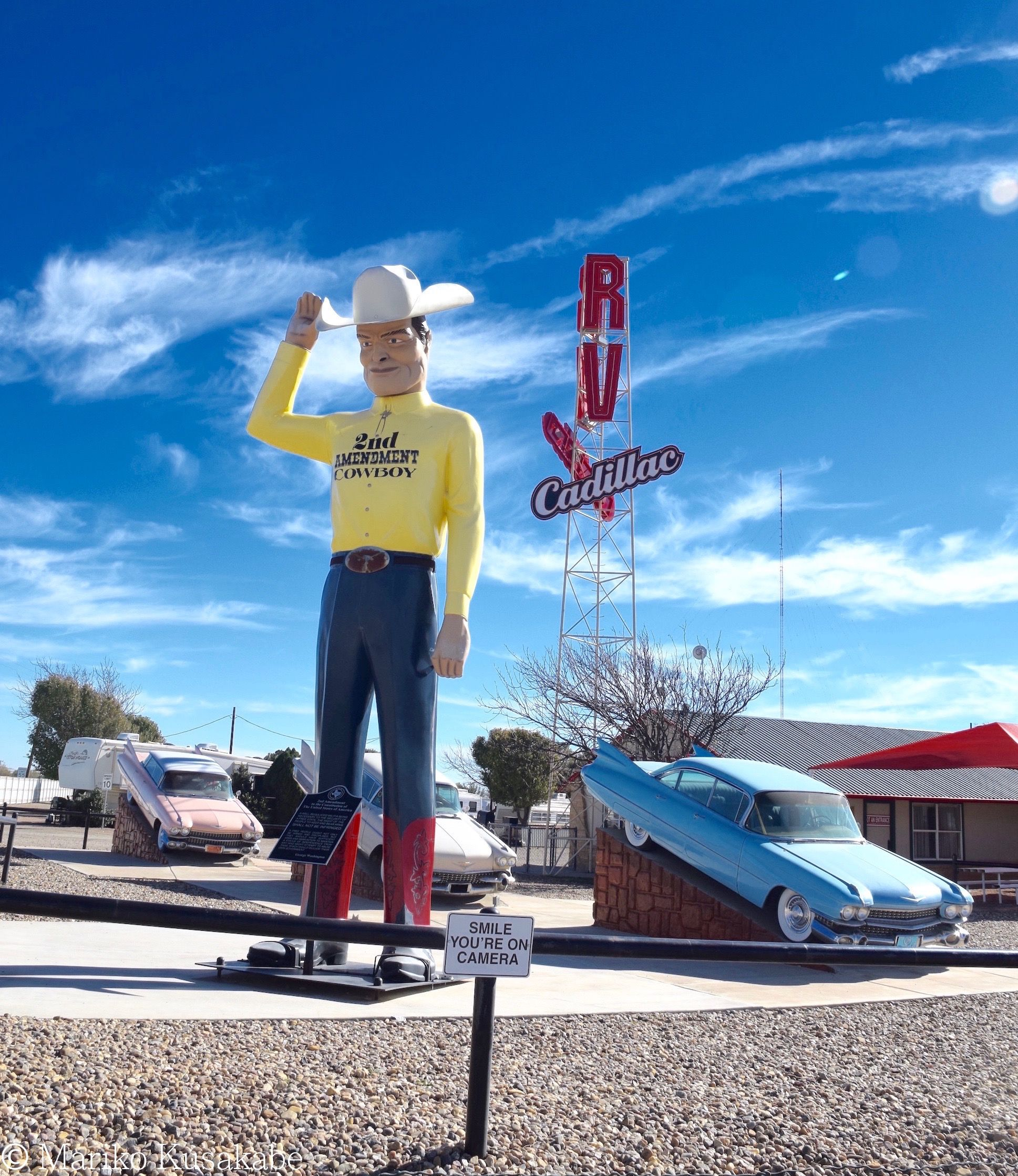 Pin by Jaycee Castro on Route 66 Roadtrip | Route 66 road