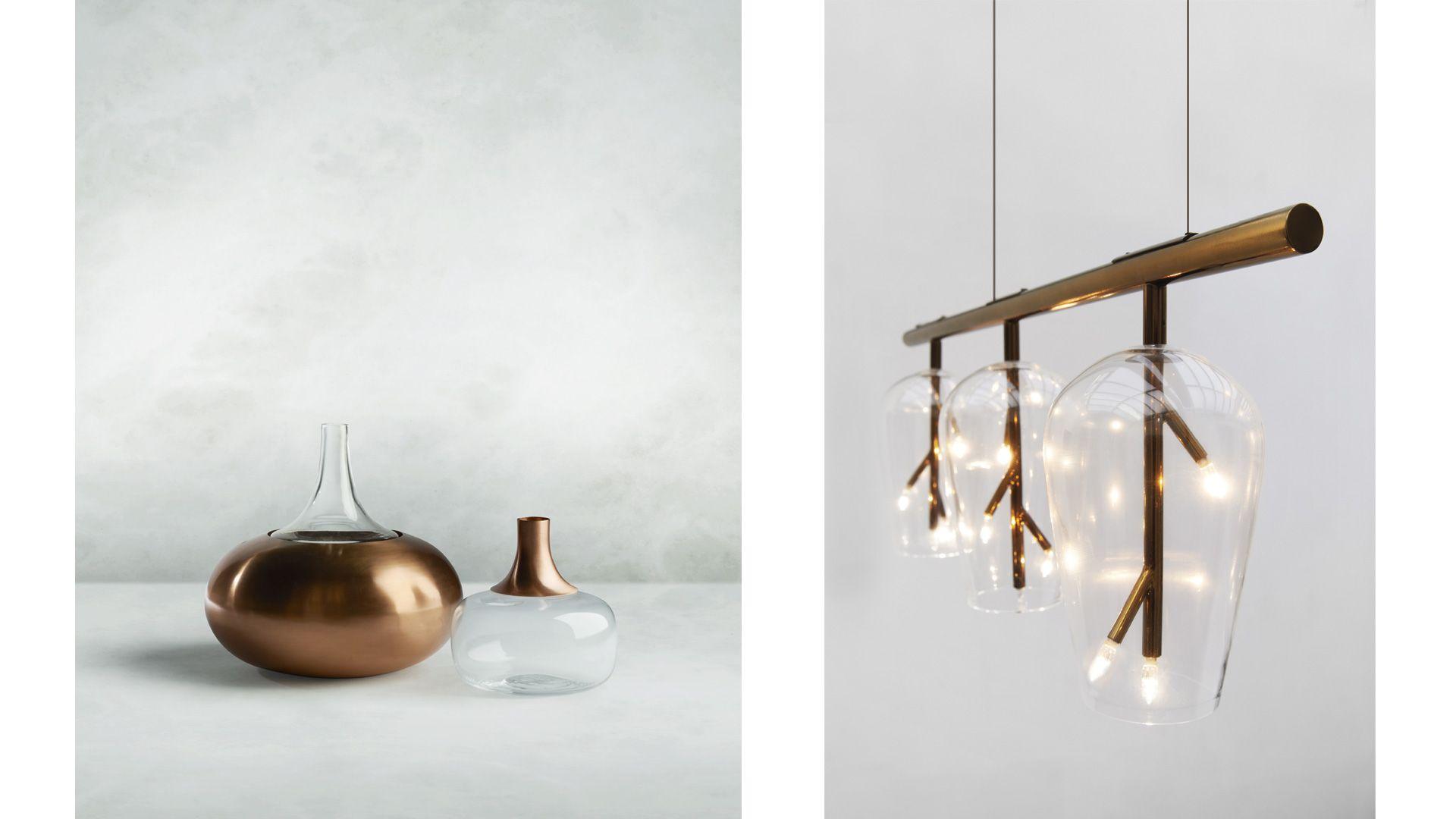 Studio Jean Marc Gady sia home fashion – jean marc gady - art and design | house