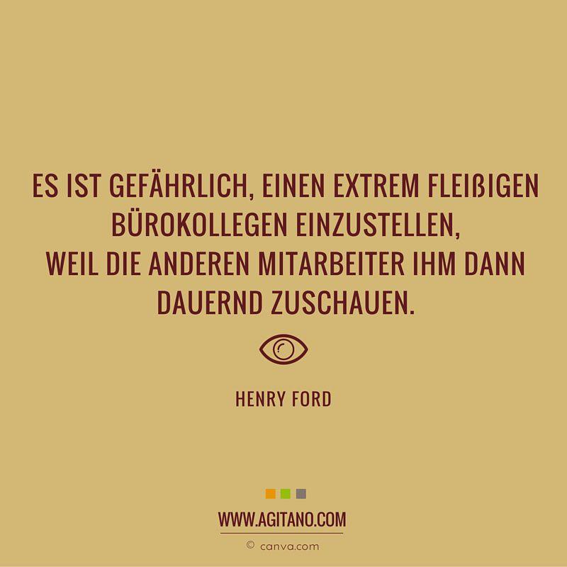 Humor Lustiges Buro Kollegen Zitate Spruche Ame Pinterest