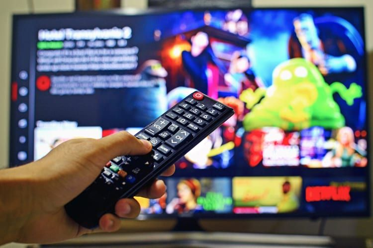 aa7339bfc651320c18af1774c008f501 - Will Netflix Ban You For Using Vpn