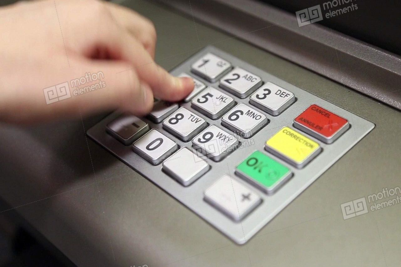 Komerční banka půjčka bez zajištění