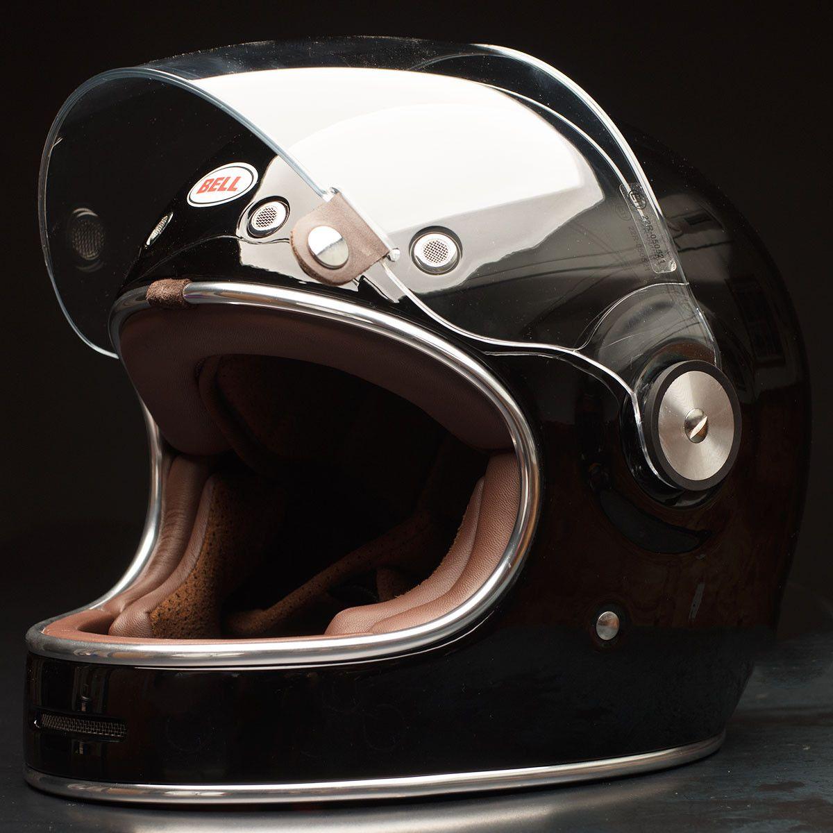 "30ac166f ART HELMET on Instagram: ""🏁 caferacer.arts 🏁 Helmet Vintage M50 Glossy  With Visor. Motorcycle Gear Pre Order Custom Info Order👇👇👇 WA :  +6285222225861 ..."