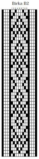 16 Tarjetas 2 Colores Repite Cada 14 Movimientos 13