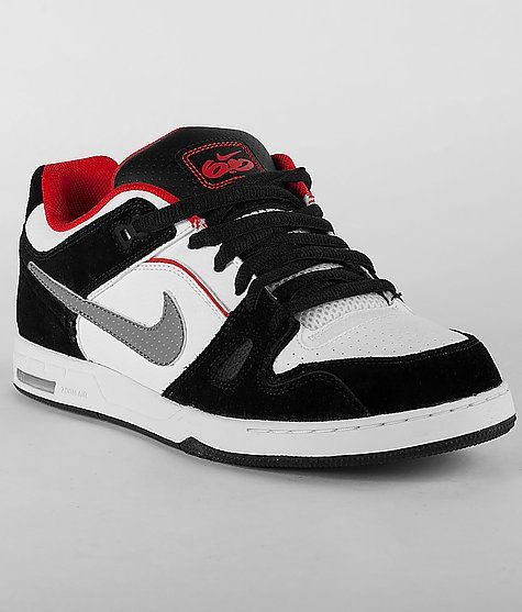 nike 6.0 chaussures zoom oncore 2
