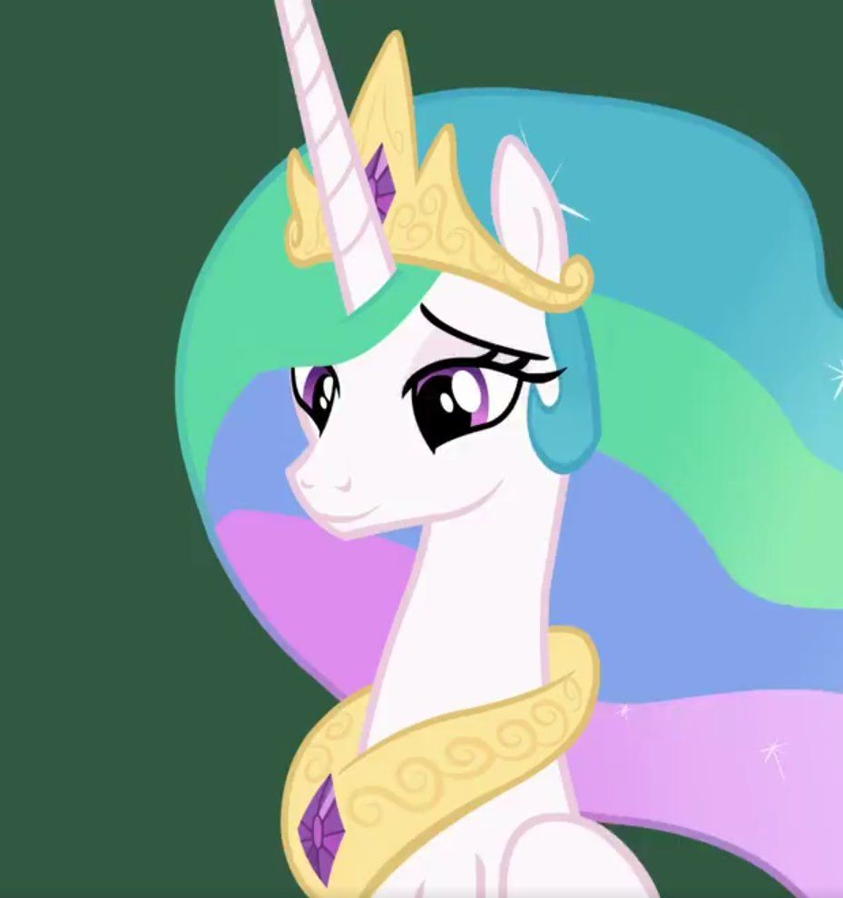 Twitter My Little Pony Pictures Mlp Pony My Little Pony