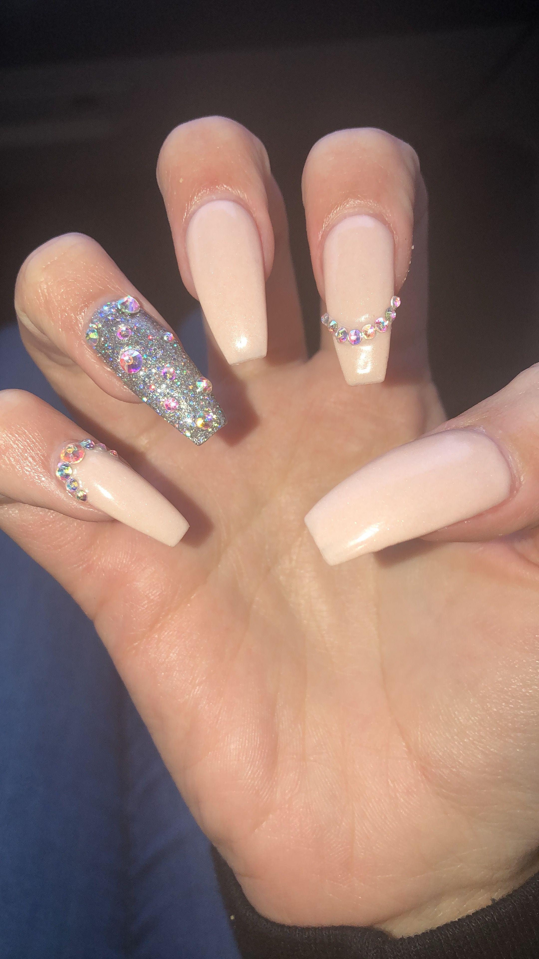 pin sade. nails in 2019