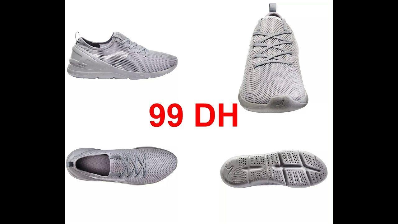 سبرديلة لرجال ب 99 درهم للبيع على الأنترنيت في المغرب لطلب من الموقع أسف Adidas Sneakers Adidas Yeezy Boost Sneakers