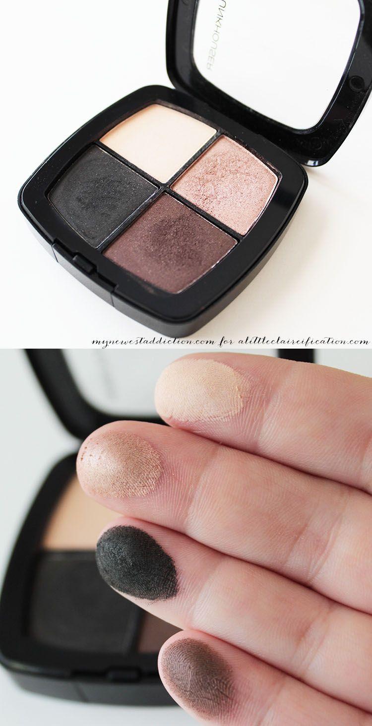 The Best Drugstore Neutral Eyeshadow Palettes Neutral Eyeshadow