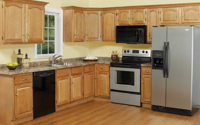 Used Kitchen Cabinets Pittsburgh Kitchen Cabinet Door Styles