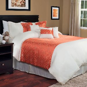 Home Clearance: Reversible Comforter Sets - Beyond the Rack