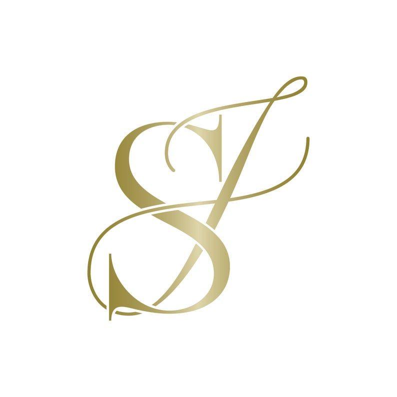 Gobo Logo Wedding Gobo Monogram Monogram Lighting Wedding Etsy In 2020 Wedding Logo Monogram Wedding Initials Monogram Logo