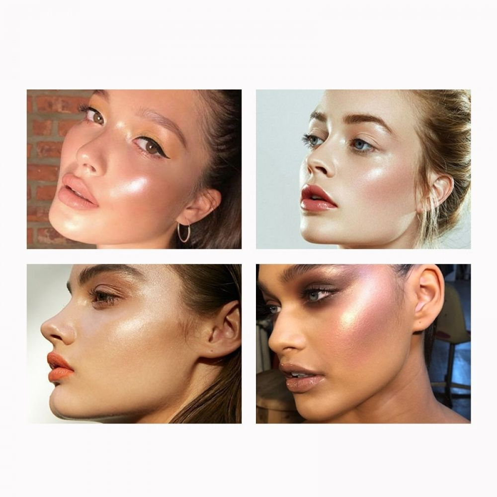 Pin de Nudrat en Beauties | Maquillaje de ojos, Ojos