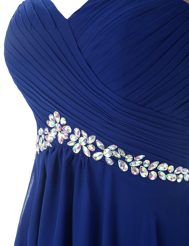 Amazon dresstells short prom dresses sexy homecoming dress