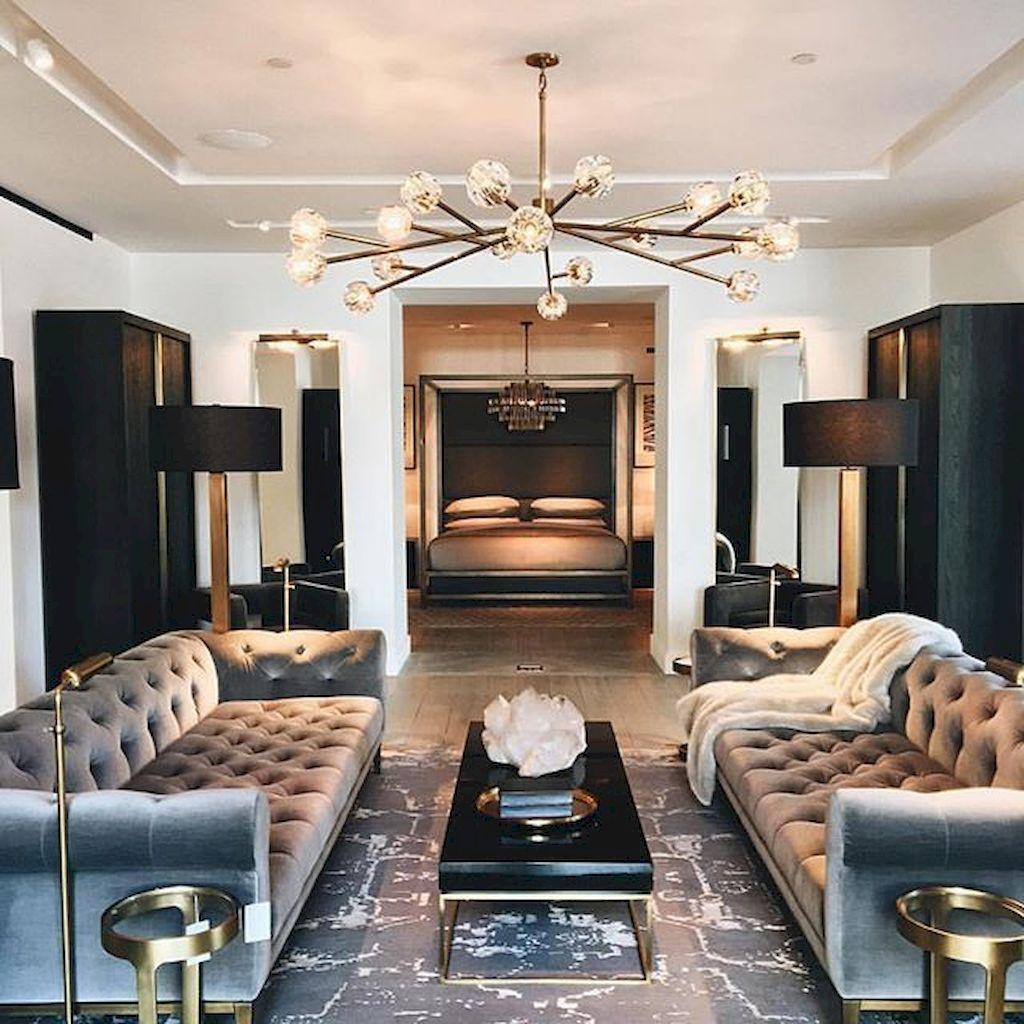 80 Contemporary Living Room Decoration Ideas Home To Z Living Room Decor Gray Luxury Living Room Restoration Hardware Living Room Restoration hardware living room
