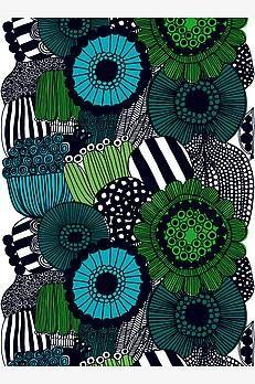 textil og indretning