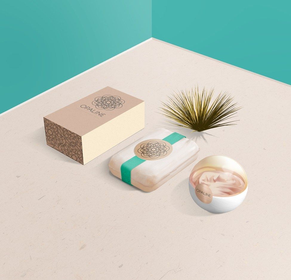 Download Download Psd Mockup Box Boxes Cosmetic Object Mockups ...