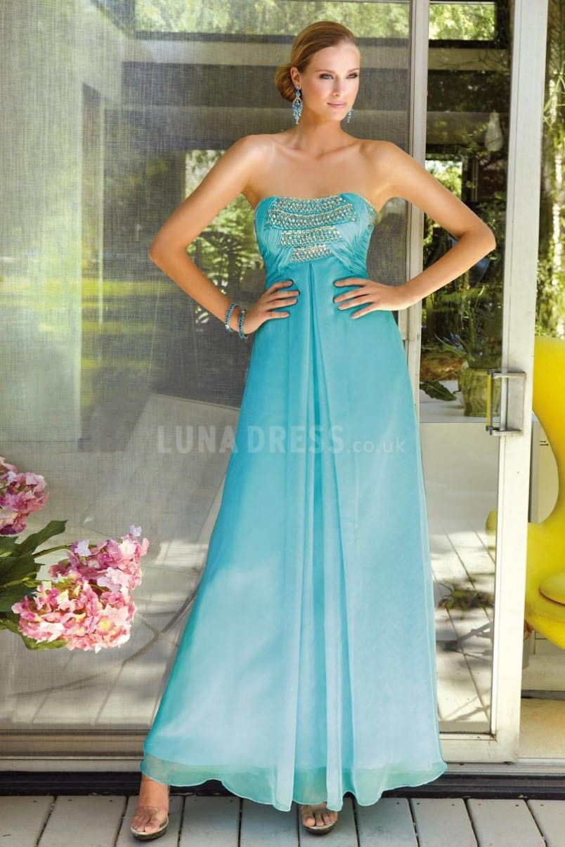 Gorgeous Prom Gowns,Inexpensive Prom Dresses | Clothes | Pinterest ...
