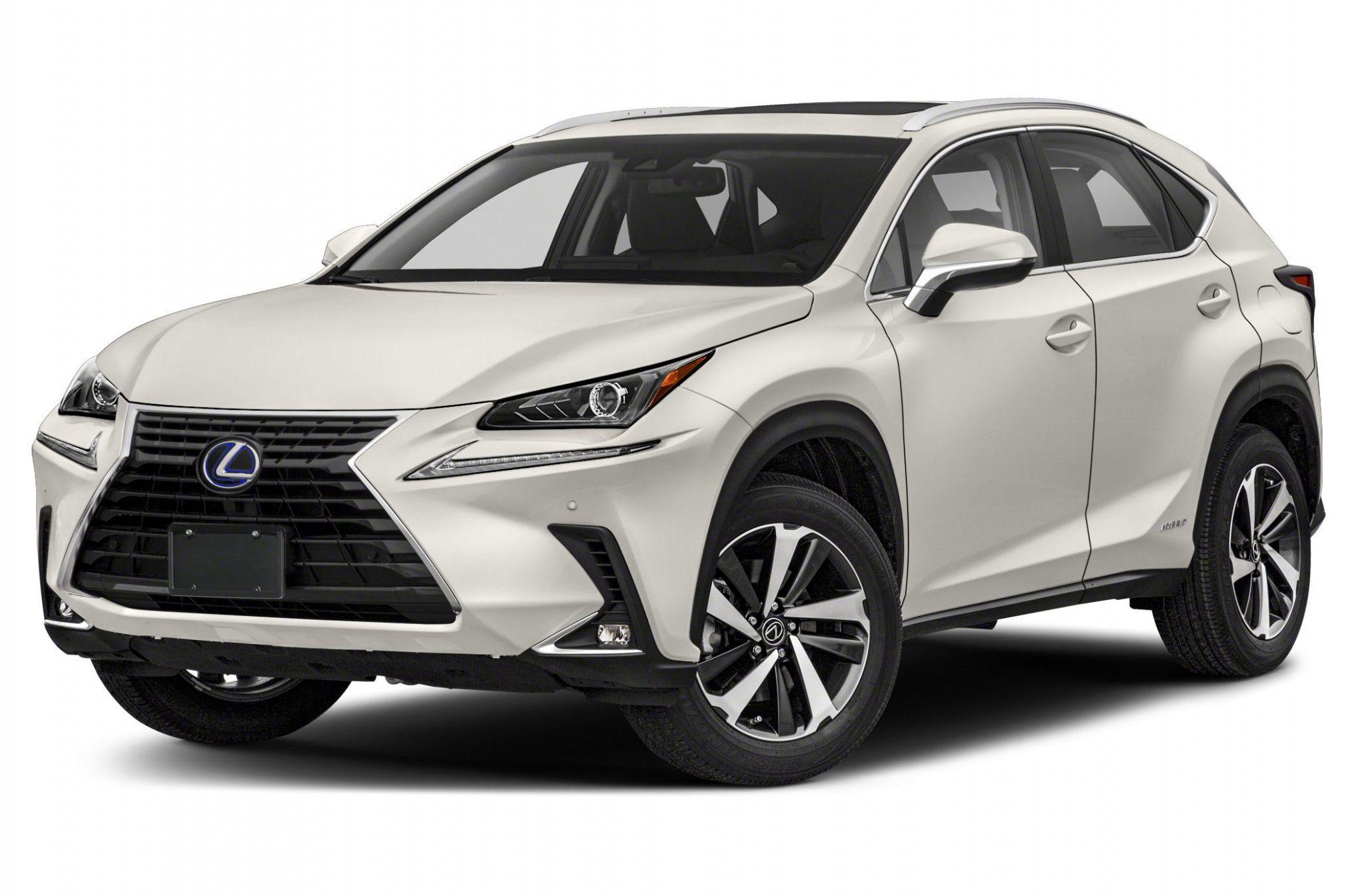 Subaru Impreza 2021 Lexus suv, Lexus, Lexus nx 200t