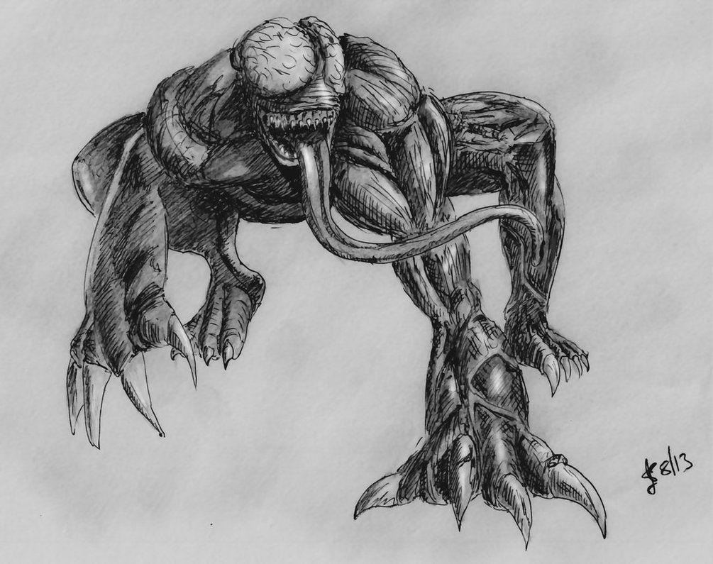 получать картинки мутантов из обитель зла гагра славится