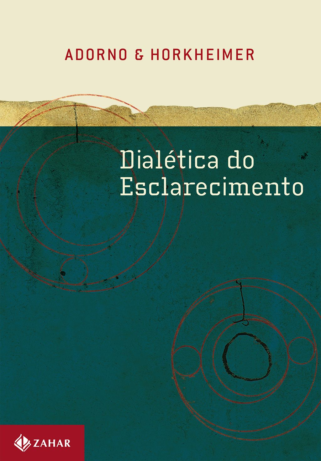Dialetica Do Esclarecimento Theodor Adorno Sugestoes De Livros