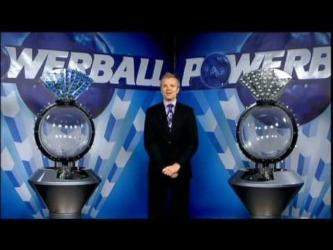 Powerball machine - Google 검색