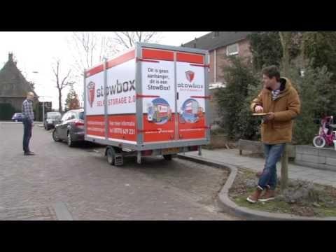 Salland Storage aanbieding Goedkope Opslagruimte Huren Deventer Arnhem Apeldoorn, Goedkope Opslagruimte Huren,Opslagruimte Huren Apeldoorn.   Tijdelijke opslagruimte huren in Deventer-Onze hal is gevuld met tijdelijke inboedelopslag voor wie verbouwt of opruimt.Bij ons staat uw inboedel veiliger dan thuis.