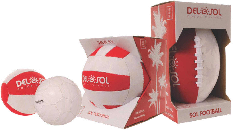 Score These Sports Balls Soccer Ball Beach Ball Football